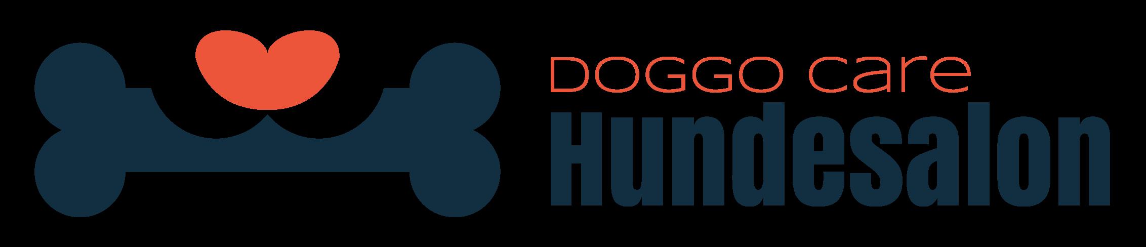 DOGGO CARE